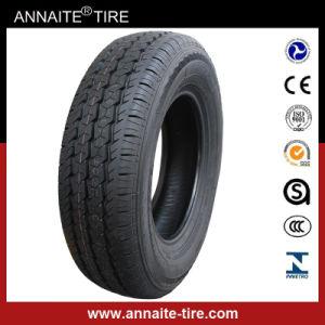 High Performance Passenger Car Tyre, New PCR Tyres, Car Tyre (185/65R15)