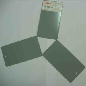 Outdoor Use Powder Coating (PB-2037)