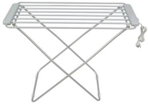 Towel Warmer (TW-08)