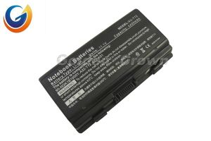 Laptop Battery for Asus T12 X51C X58 A32-X51 90-NQK1B1000Y