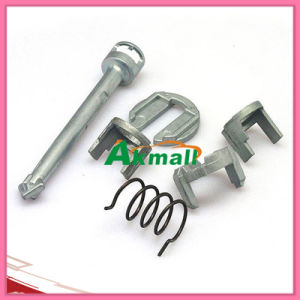 Auto Locks for BMW E46 Accessories Set with 5 Pieces pictures & photos