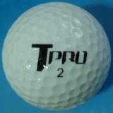 3P Golf Ball (B-3P)
