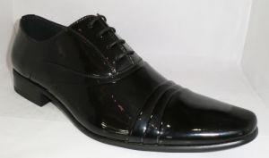 Men Shoes 80712