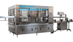 Beverage Filling Machinery (CGF18-18-6) pictures & photos