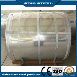 Galvanized Steel High Zinc Coating Coil pictures & photos
