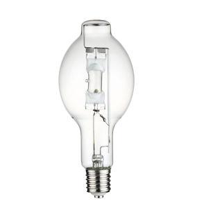 1000W Metal Halide Lamp E180 Metal Halide pictures & photos