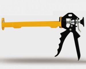 """9"""" Revolving Caulking Gun (XX-142)"""