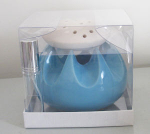 Oil Burner (ODM-08CD-1127B)