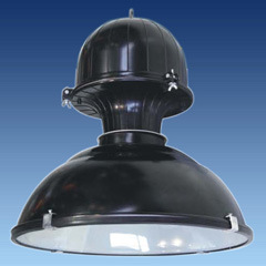 Induction High Bay Lighting (GC003B)