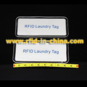 RFID UHF Tag for Laundry (08) pictures & photos