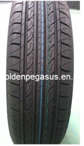 Pegasus Brand PCR Tyres pictures & photos