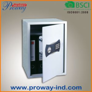 Electronic Safe Box Ce Approved pictures & photos