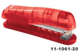 Stapler (11-1061-20)