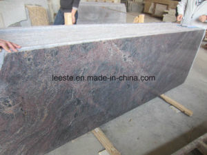 China Paradisco Granite and Granite Slabs for Floor pictures & photos