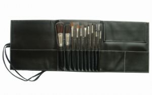 Cosmetic Brushes Set (ST119)