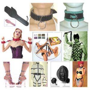 Sex Toys (No.2)