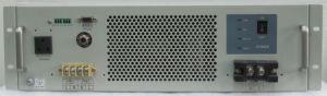 DJN-K Series Inverter for Telecommunication & Air Conditioner