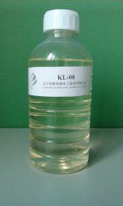 Hydropilic Modifier for Amino Silicon Oil