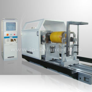 High-Speed Centrifuge Balancing Machine (PHW-2000) pictures & photos