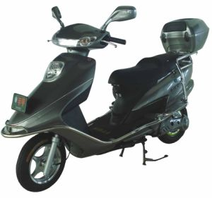 Electric Scooter (FPE-004)