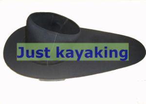 Spraydeck (KS-0621)