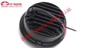 New Design CREE Jeep Head Work Lights pictures & photos