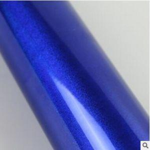 Wholesale Holographic Foil, Plastic Hologram Foil, Hot Stamping Foil pictures & photos
