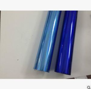 Hot Stamping Foil for Paper High Quality Hot Sale pictures & photos