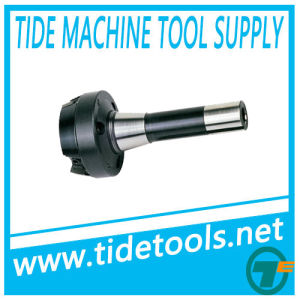 Carbide Indexable Face Milling Cutter pictures & photos