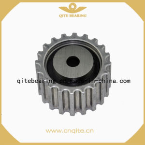 Pulley for Opel Renault Vauxhall Engine -Car Accessories-Pulley pictures & photos
