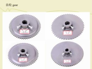 Roller Shutter Doo Motor Accessories pictures & photos