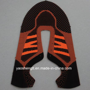 Flyknit Upper for Sport Shoes, Running Shoes, Casual Shoes pictures & photos