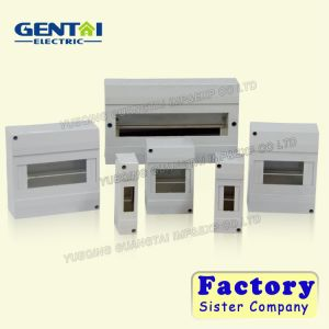 2p 4p 6p 8p 12p Factory /Mansion/Residence / Distribution Box pictures & photos