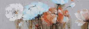 Abstract Reproduction Wall Art Oil Painting pictures & photos