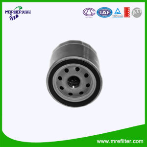 Oil Filter for Japan and Korean (90915-TB001) pictures & photos