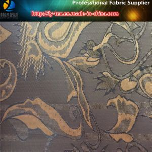 China Jacquard Lining, Jacquard Taffeta for Lining (12) pictures & photos