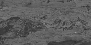 Dark Gray Color Homogeneous Full Body Polished Porcelain Tile Pd1621302p pictures & photos