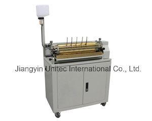 Factory Price Hot Gluing Machine (HJS500)