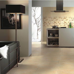 Building Material Inkjet Glazed Porcelain Flooring Tile (JH6315) pictures & photos