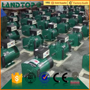LANDTOP international standard Dynamo pictures & photos