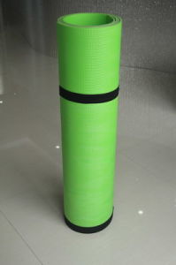 Low Density XPE Foam Floor Underlay From Cyg pictures & photos