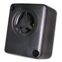 Home Alarm Piezo Siren Sound Speaker Buzzer pictures & photos