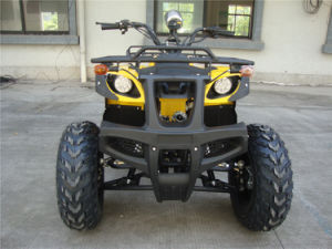 Factory Lowest Price Full Size ATV 250cc (JY-200-1A) pictures & photos
