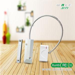 Wireless Door Sensor for Iron Rolling Door pictures & photos