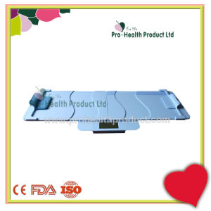 Electronic Baby Height Measuring Board And Digital Weight Scale pictures & photos