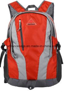 Nice Waterproof Outdoor Hiking Sports School Backpack pictures & photos