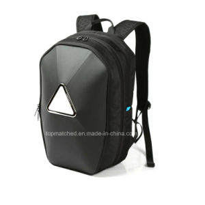 2016 Dark Knight Laptop Backpack Bag pictures & photos