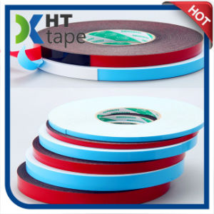 Acrylic Foam Vhb Double Sided Tape pictures & photos