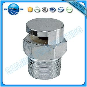 Open Type  Stainless Steel Water Mist Spray Nozzle pictures & photos