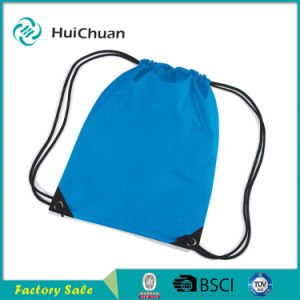 Wholesaler Non Woven Drastring Bag Gift Bag pictures & photos